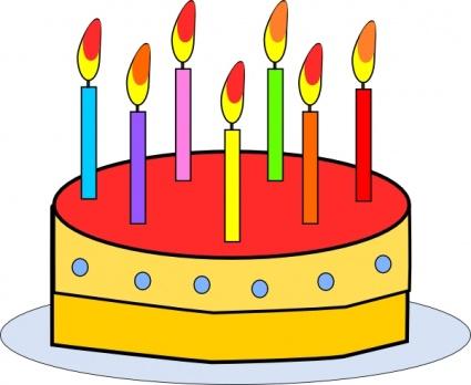 21st Birthday Clip Art - Cliparts.co