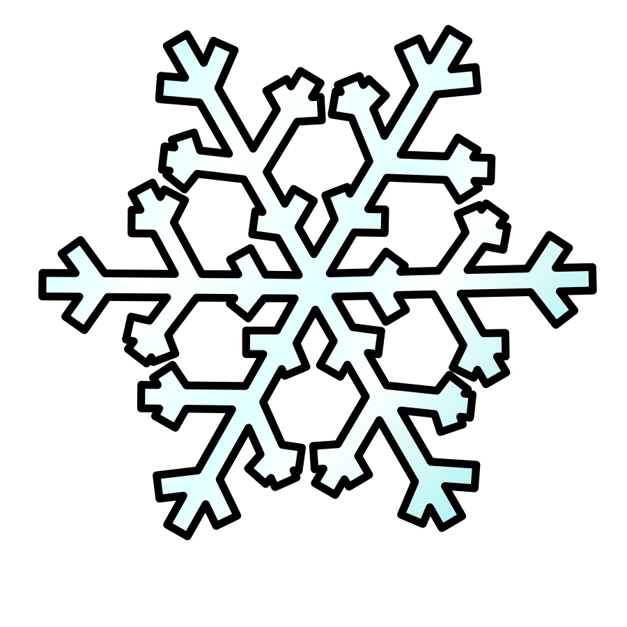 snow vector clipart rh worldartsme com snow vector free snow vector animation