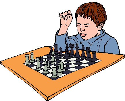 ttc how to play chess