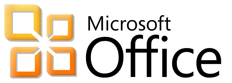 Microsoft Office 2013 Clip Art Download 84