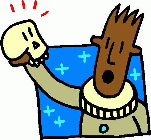 Pictures Of Acting - ClipArt Best