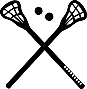 cartoon lacrosse sticks cliparts co hockey stick clip art canada hockey stick clipart small image