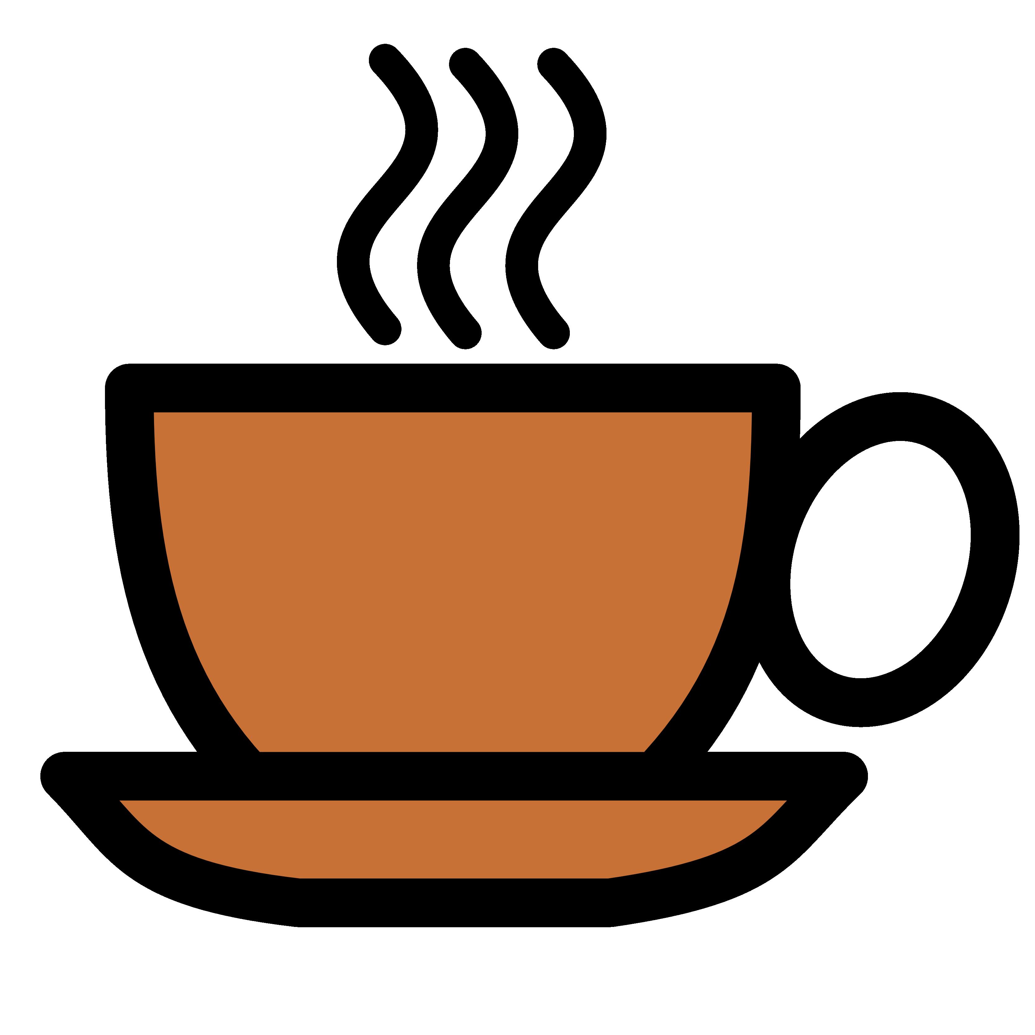 Clip Art Clip Art Coffee free clip art coffee mug cliparts co paper cup clipart panda images