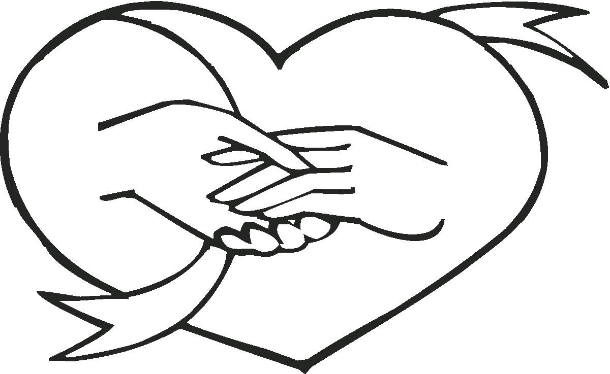 Wedding Hearts Clipart Halloween Clipart For Mac
