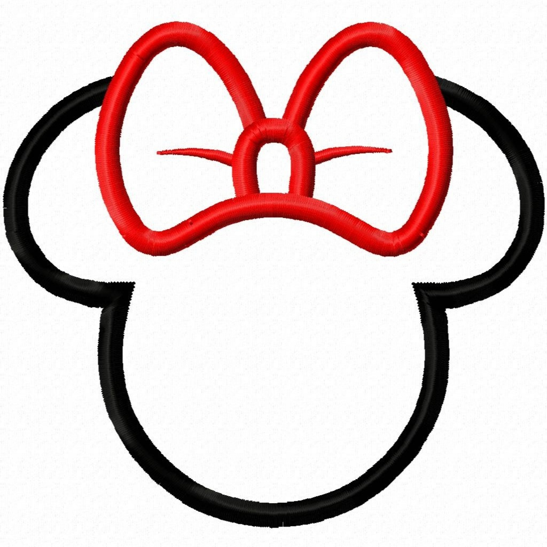 Images For > Mickey Ears Logo 2014