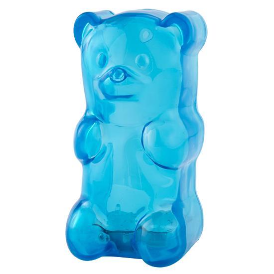 Gummy Bear Clip Art - Cliparts.co