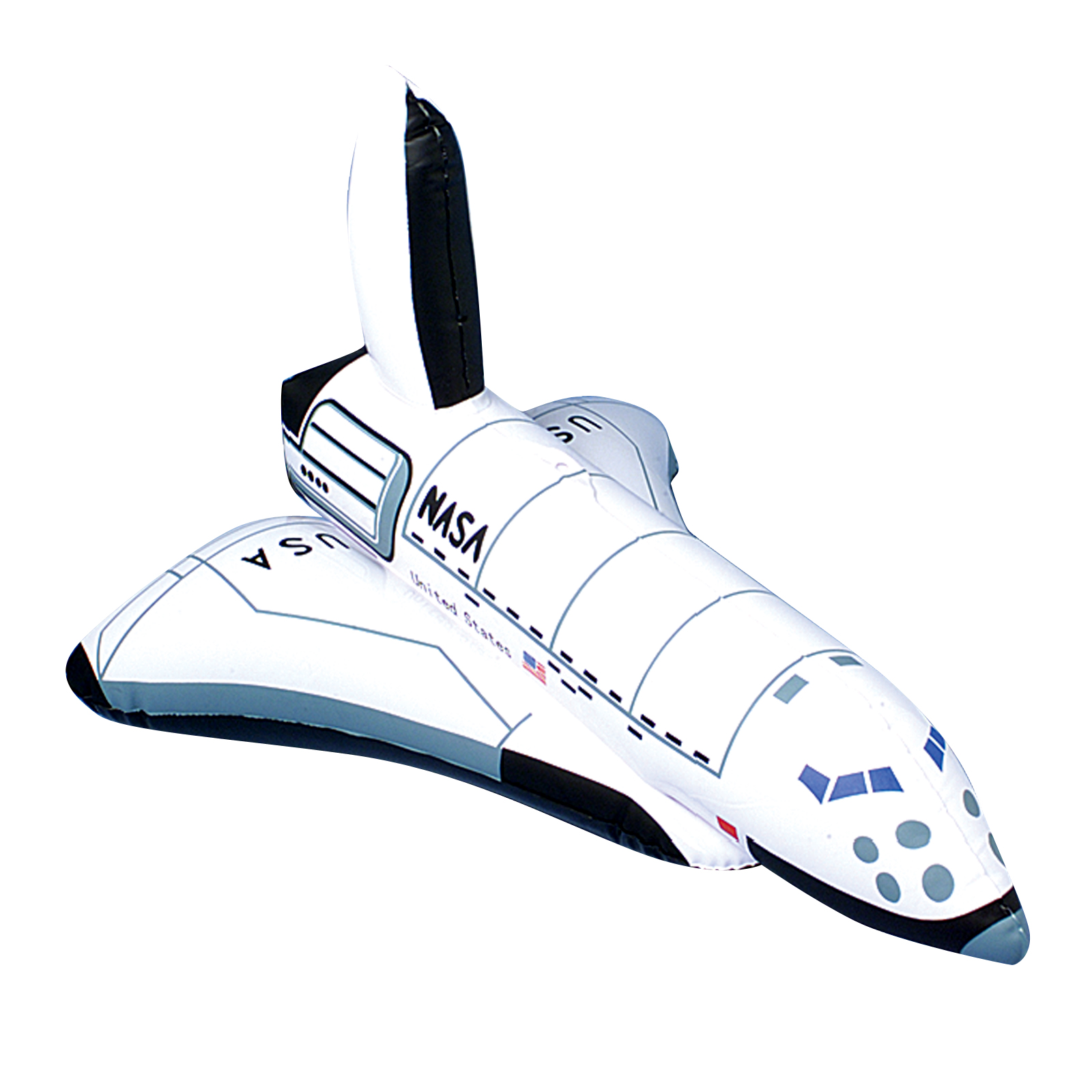 50 images of Rocket Ship Picture . You can use these free cliparts for ...