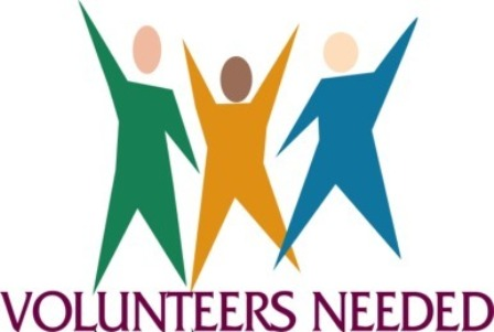 tax help volunteer how to contatct