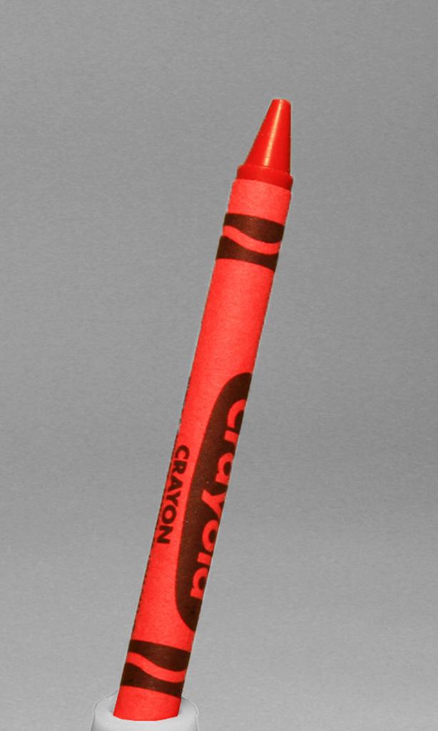 crayola clipart