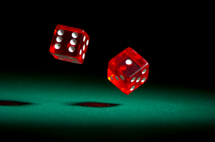 tipico online casino dice roll online