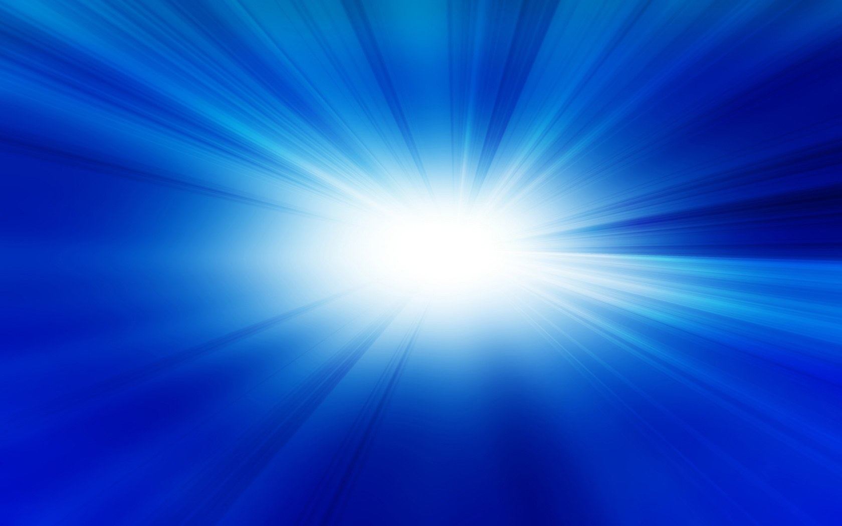 Abstract-Blue-backgrounds-39.jpg