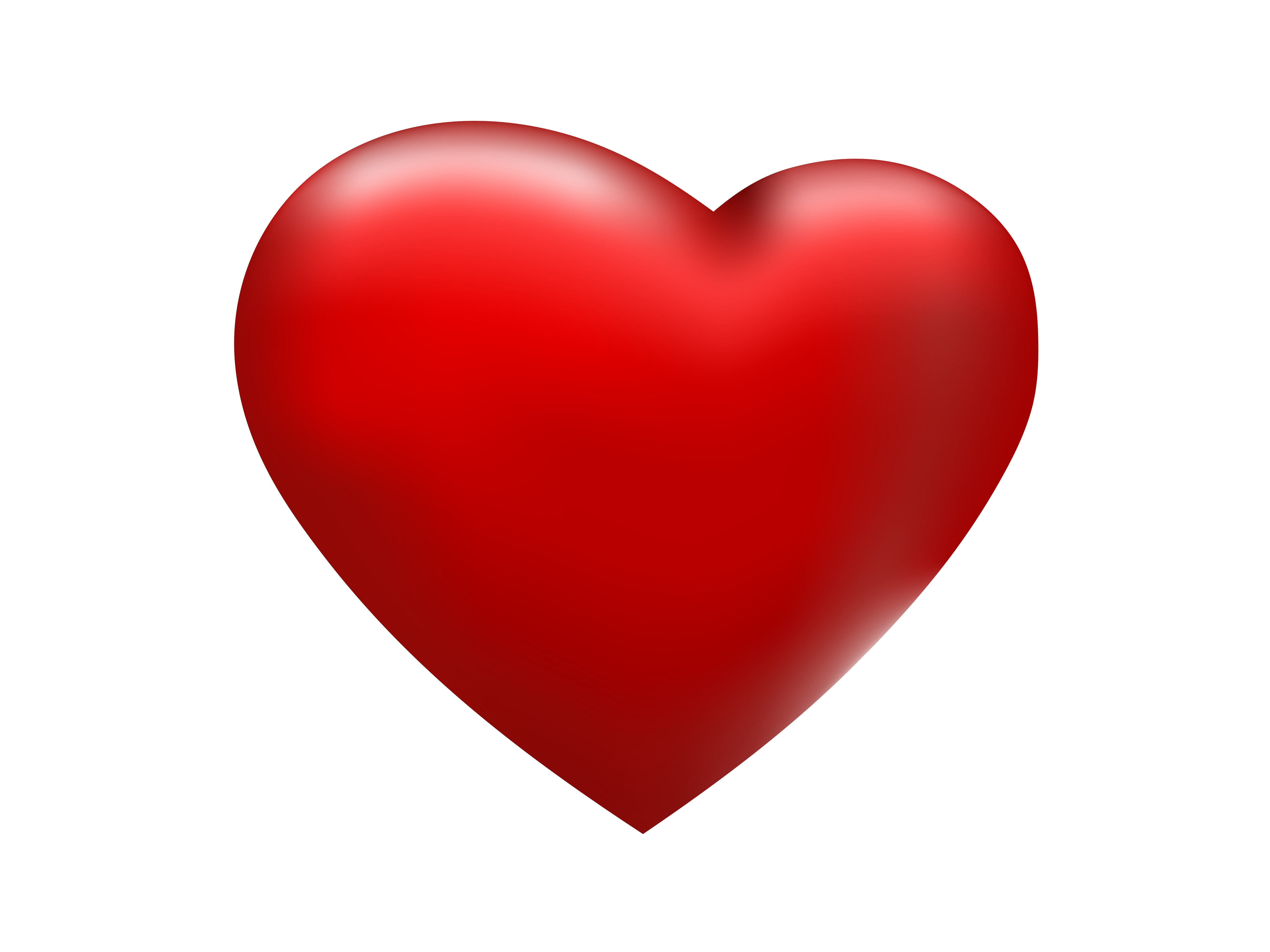 heart - photo #24