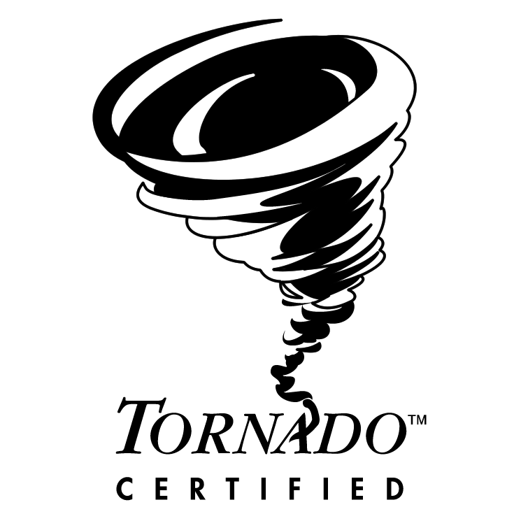 free animated tornado clipart - photo #35