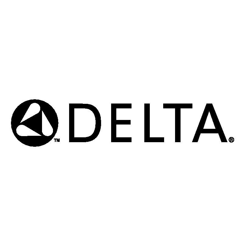 Delta Faucets : Delta Faucet Logo Delta Faucet Logo Delta