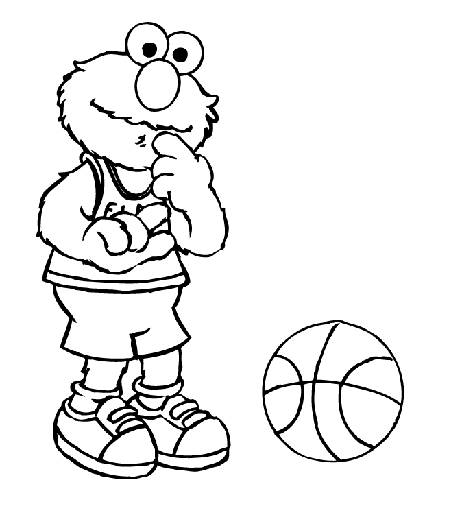 Free-elmo-coloring-pages-printable-coloring-worksheets (11 - Cliparts.co