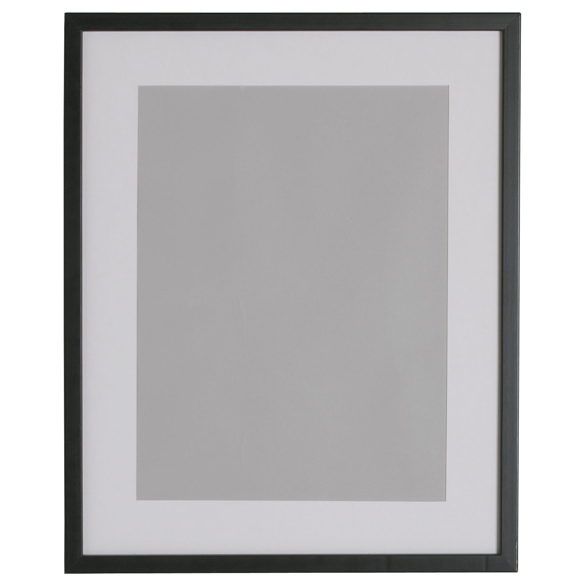 frame black and white. Black Bedroom Furniture Sets. Home Design Ideas