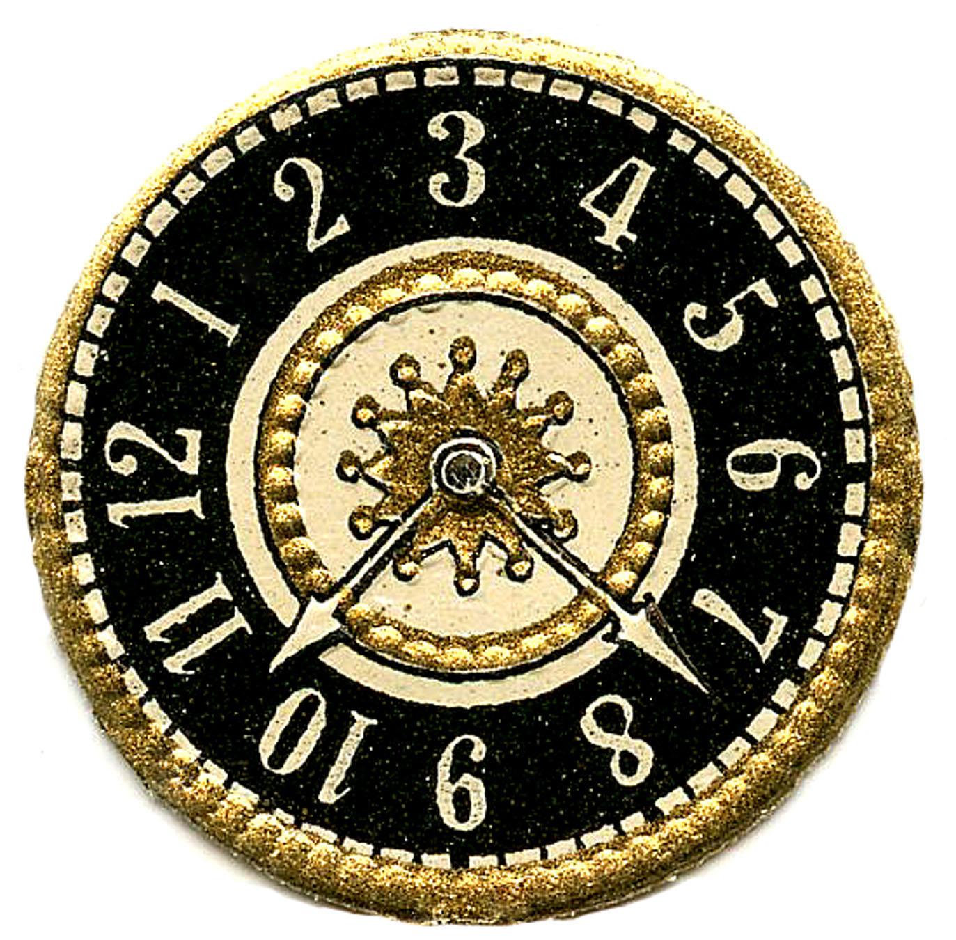 Clock Illustration   Clock drawings, Alice in wonderland clocks, Clock  clipart