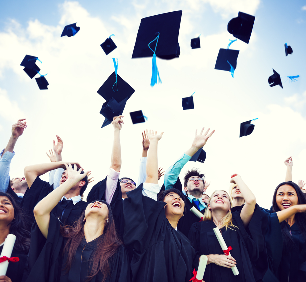 an analysis of the goal of graduation college in the year 2004 The following analysis reveals a comprehensive look at the storyform for the graduate unlike most of the analysis found college, mrs robinson goal in the.