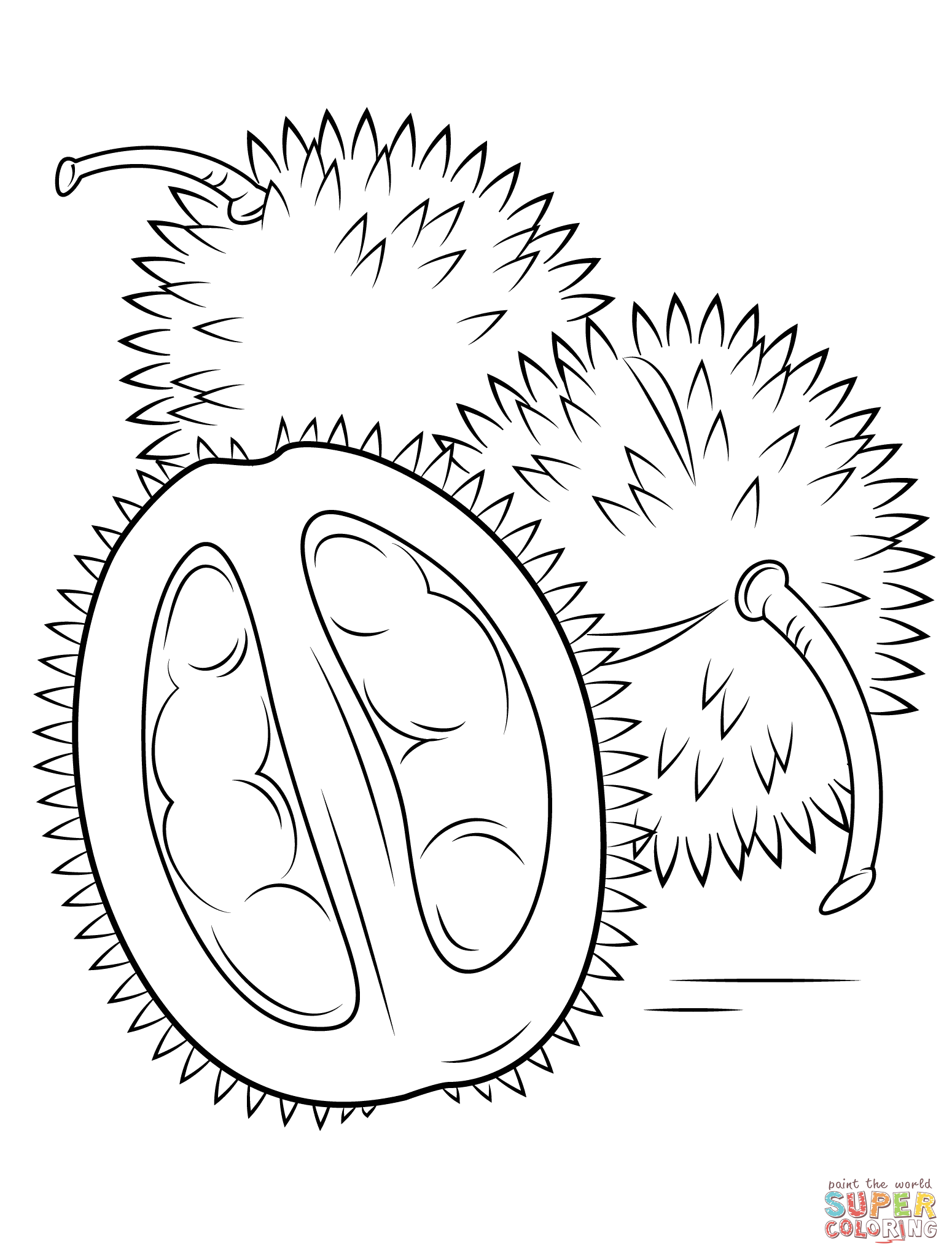 Ipad Coloring Pages Clipartsco