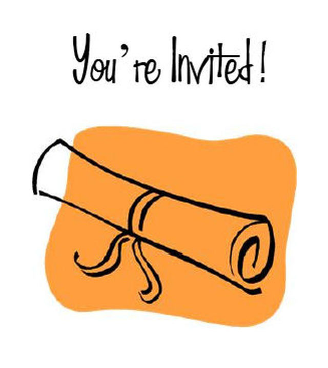 Invitation Printable was perfect invitations ideas