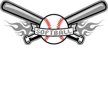 softball bat free clipart rh worldartsme com Softball Bat and Ball Clip Art Softball Bat and Ball Clip Art