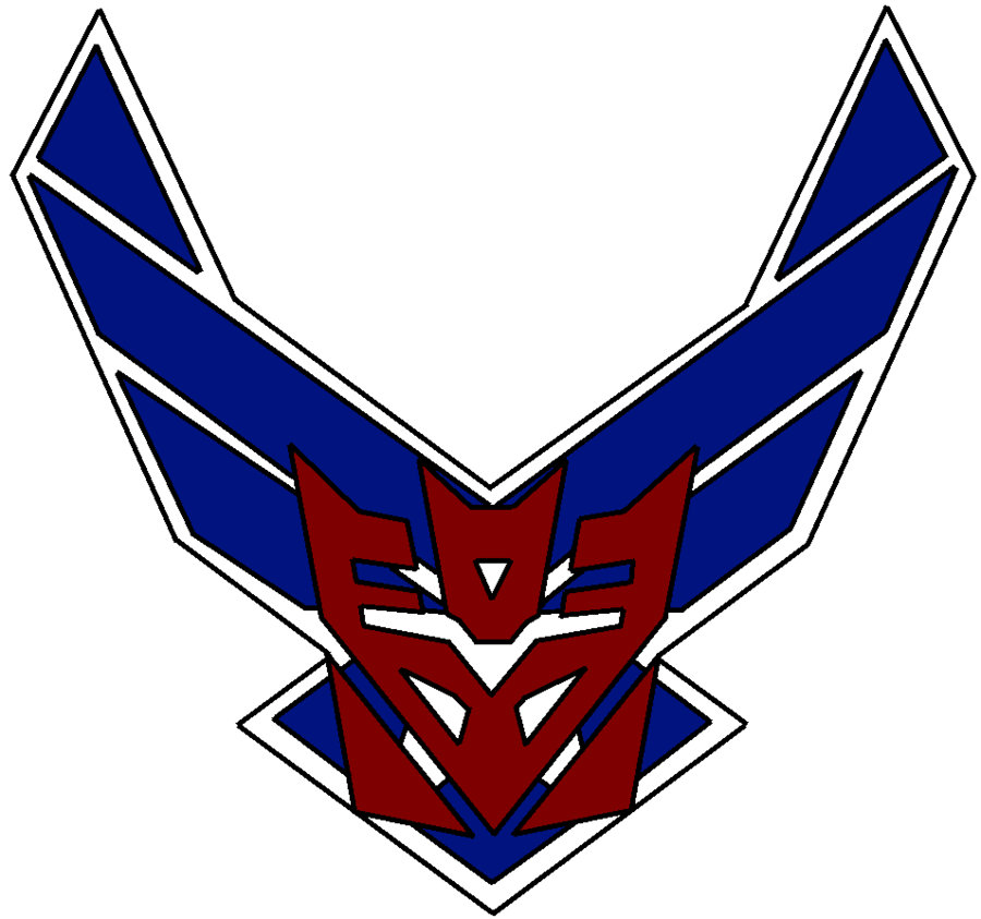 Air Force Parents Symbols
