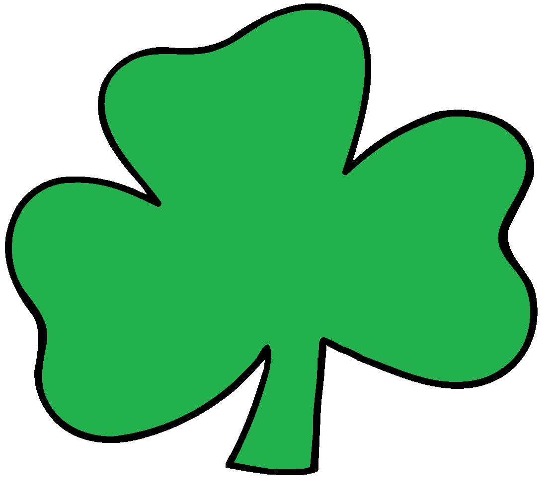 cliparts irland - photo #45