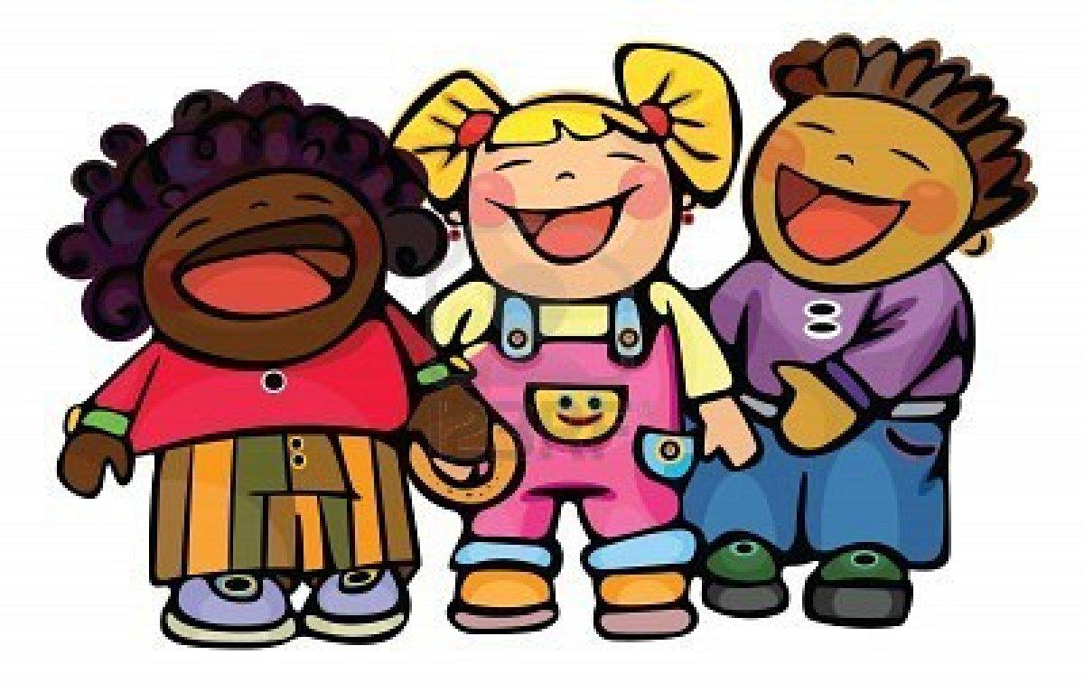 Clip Art Babysitting Services : Babysitting clip art cliparts