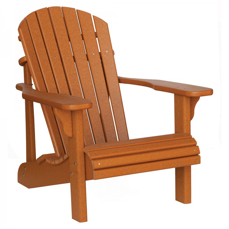 Miraculous Adirondack Chair Clip Art Cliparts Co Download Free Architecture Designs Embacsunscenecom