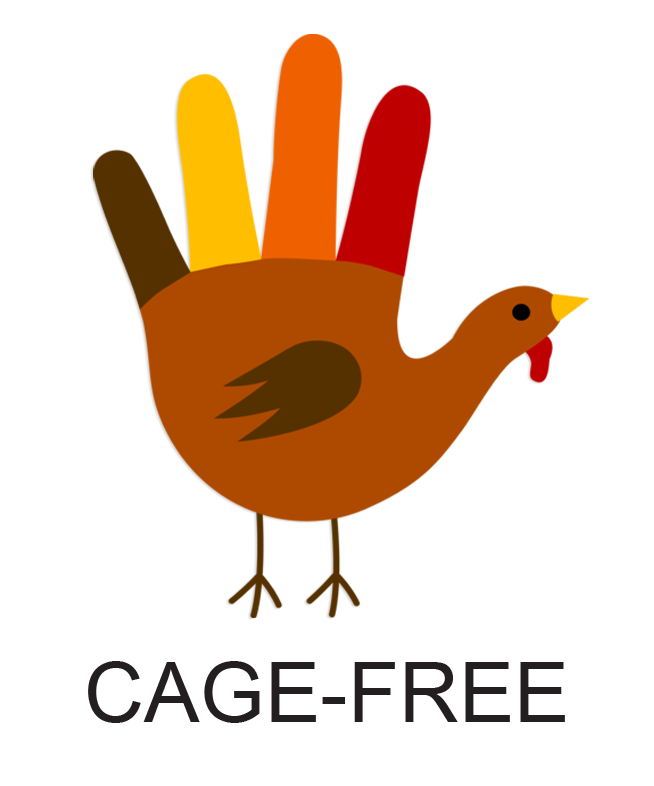 free clip art images thanksgiving - photo #21