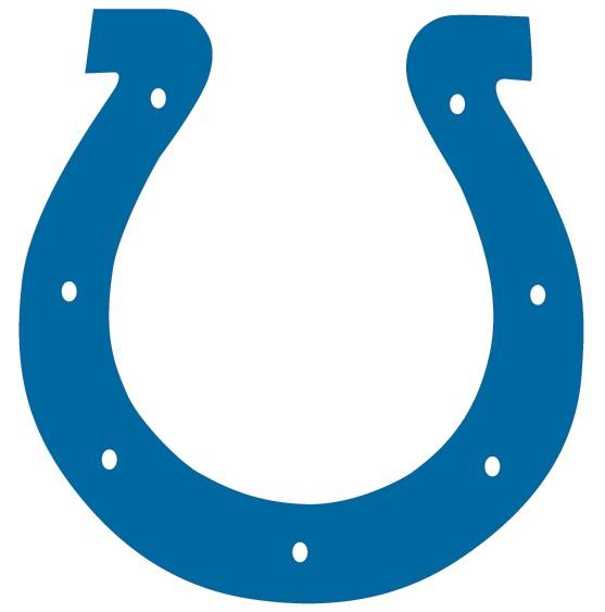 New England Patriots Helmet Logo - National Football League (NFL ...