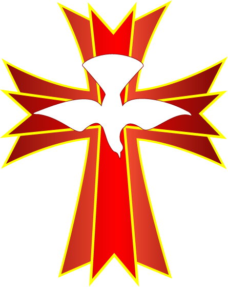 Clip Art Pentecost Clipart pentecost clip art cliparts co and free pictures download word excel pdf