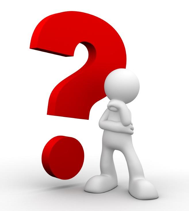 Question Mark Gif - Cliparts.co
