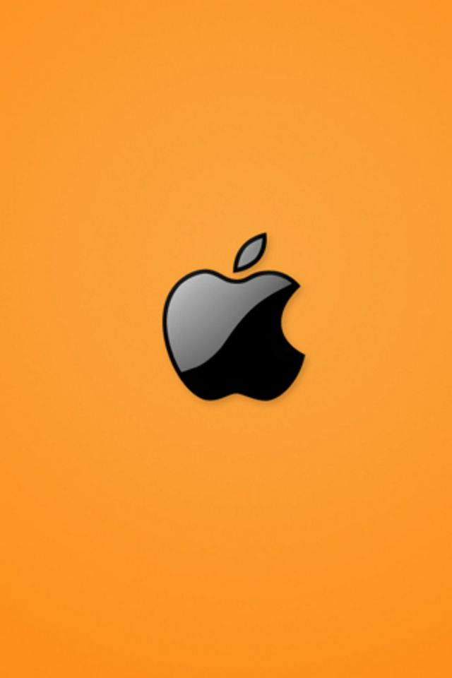 Yellow Apple Pictures - Cliparts.co