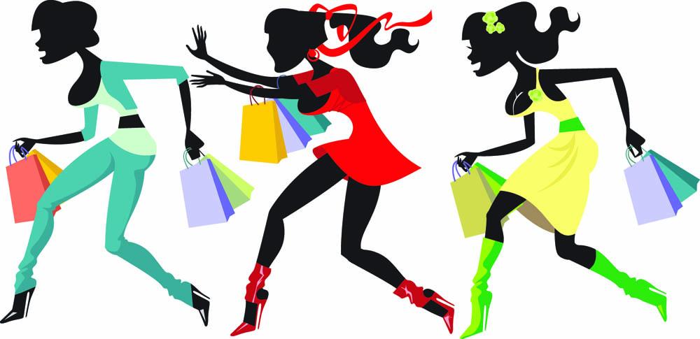Shopping Fashion En Ligne