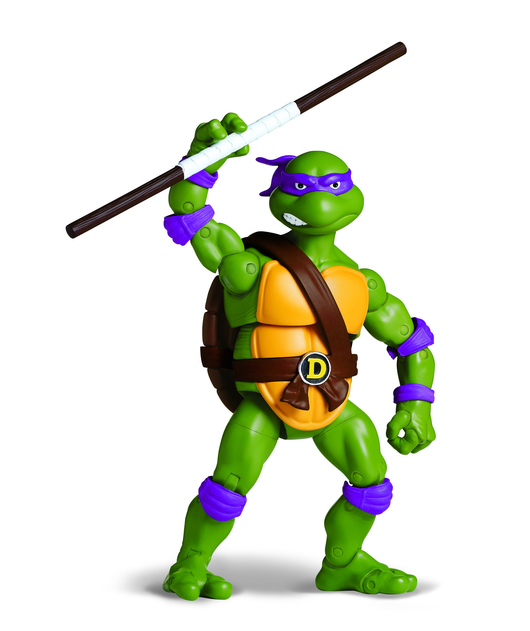 ninja turtle clip art free - photo #40