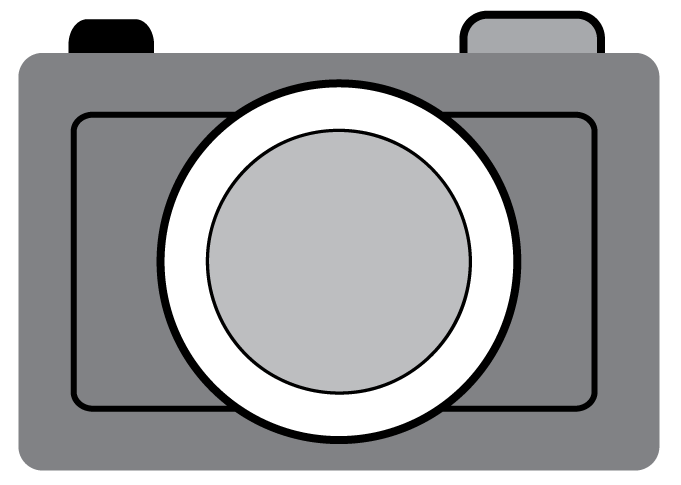 camera clip art app - photo #33