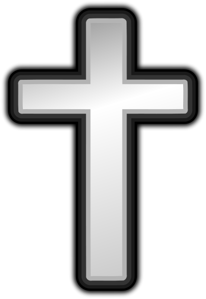 Christian Cross Clip Art Designs | Clipart Panda - Free Clipart Images