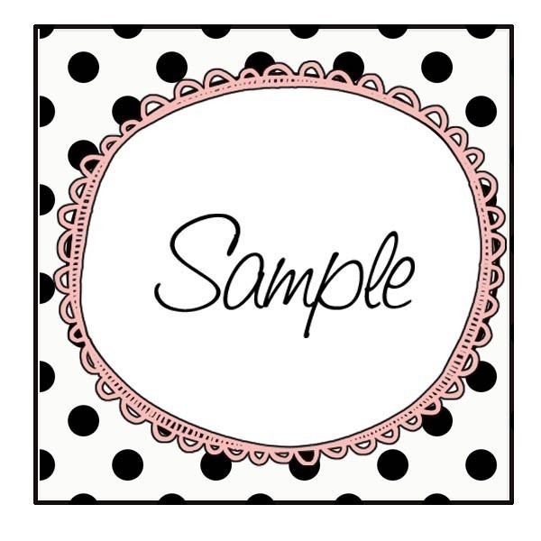 printable meal ticket template .