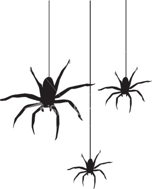 halloween spider clip art cliparts co free clipart spider web free spider clip art platinum genetics