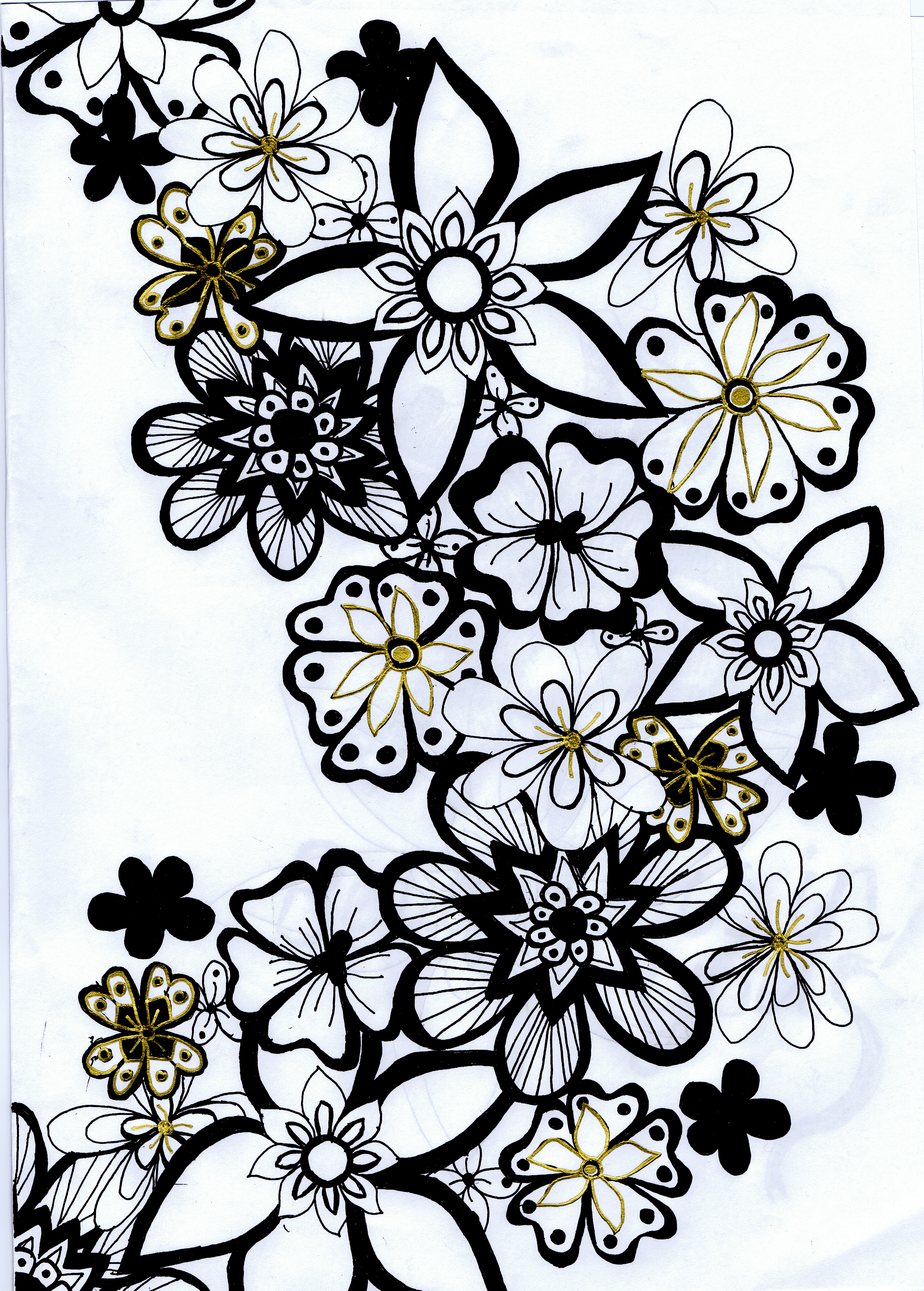 th?id=OIP.W76PxAmbYaSujkOWstbVQQDWEs&pid=15.1 likewise daisies flower coloring pages on coloring book daisy flower likewise coloring book daisy flower 2 on coloring book daisy flower including coloring book daisy flower 3 on coloring book daisy flower together with coloring book daisy flower 4 on coloring book daisy flower