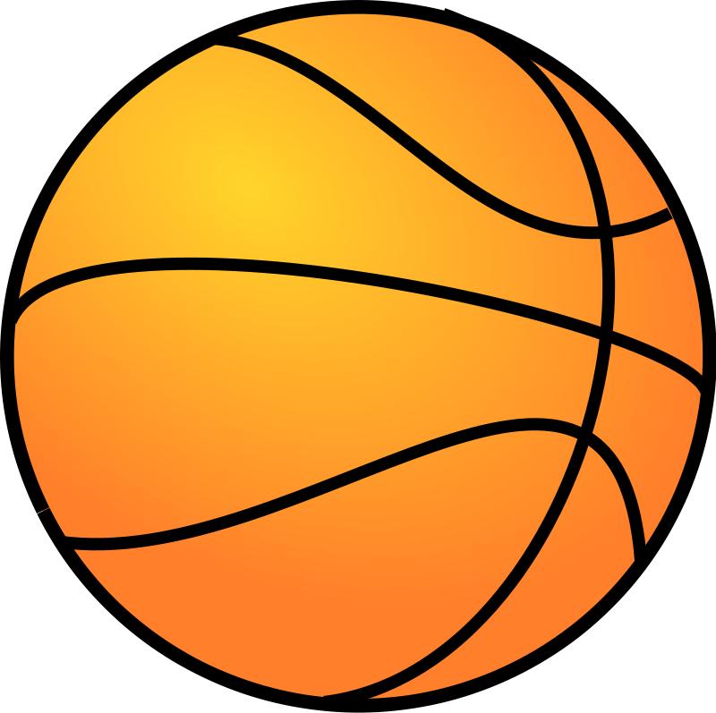 free clip art all sports - photo #21