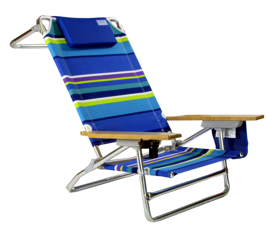 Beach Chairs Pictures Cliparts Co