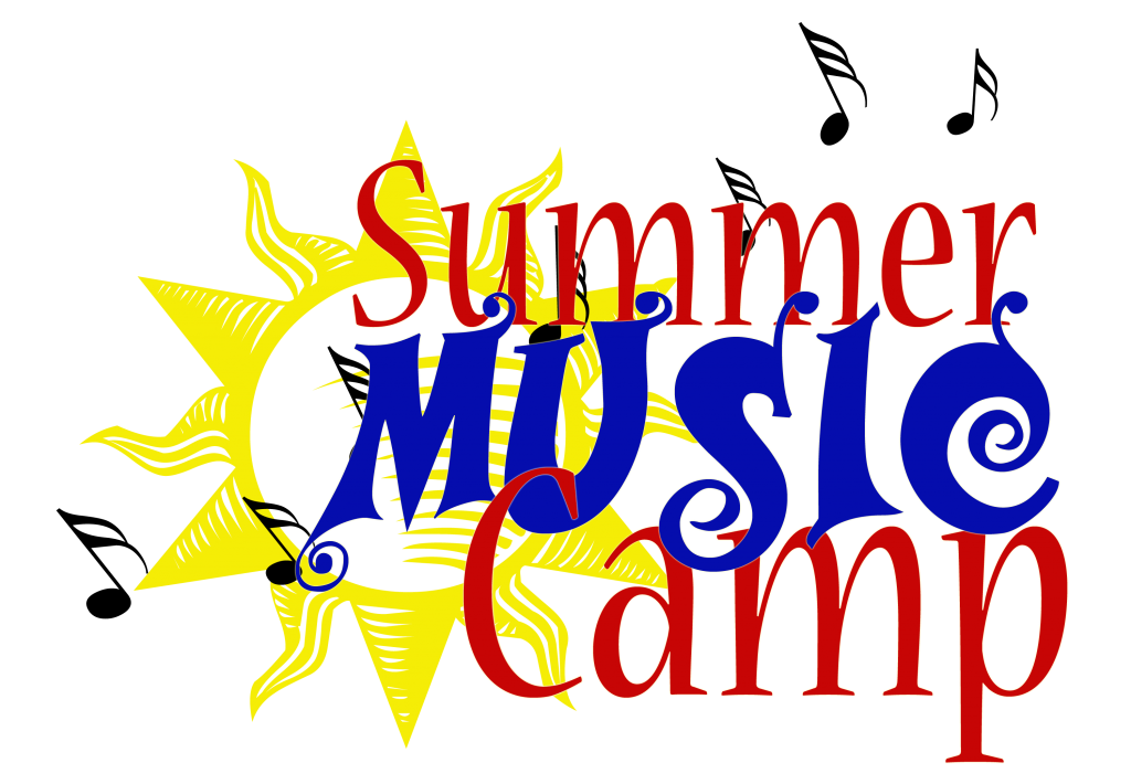 Summer Camp Clipart - Cliparts.co
