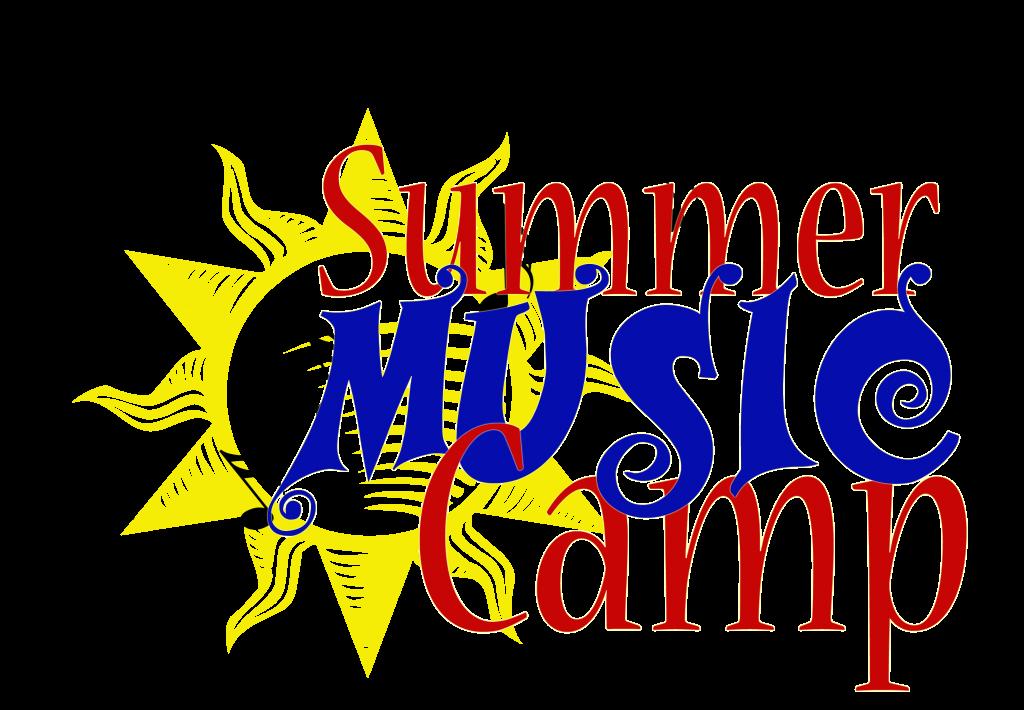 Clip Art Summer Camp - Cliparts.co