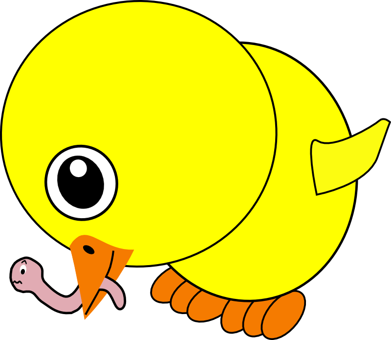 clipart pictures free
