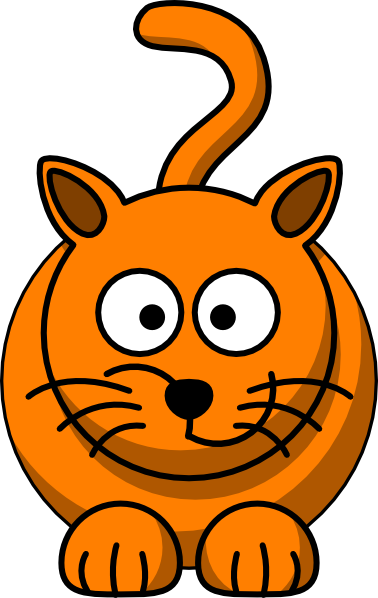 funny cat clipart rh worldartsme com funny kitty clipart funny kitty clipart