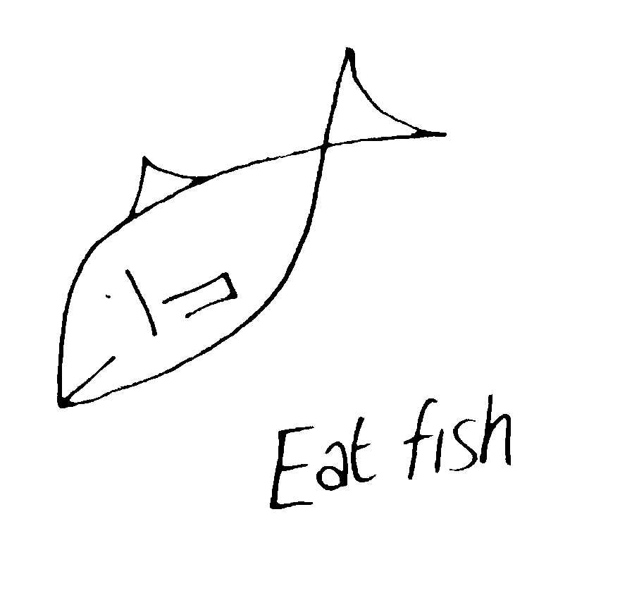 fish bowl clip art - cliparts.co, Powerpoint templates
