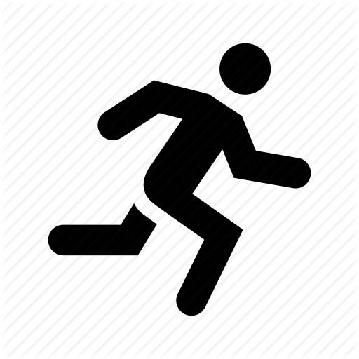 Roblox Crosshair | StrucidPromoCodes.com
