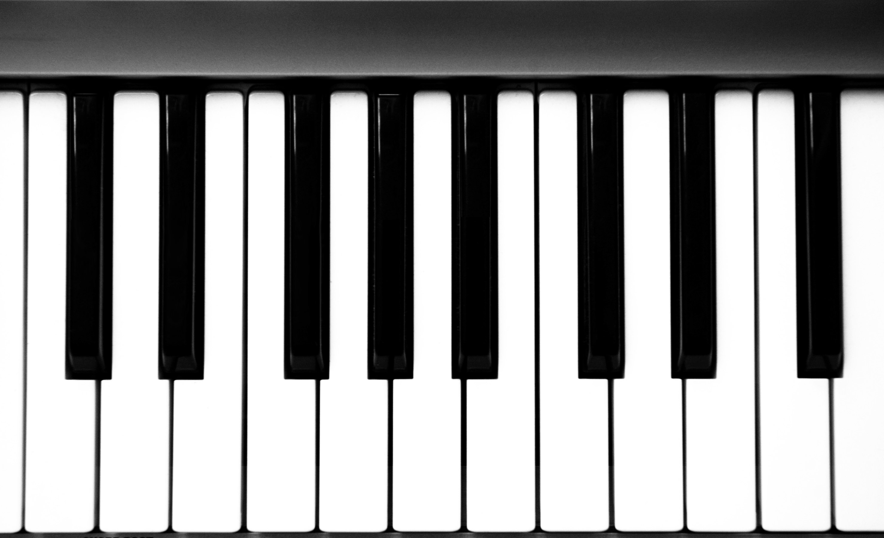 Line Drawing Keyboard : Piano keys png cliparts